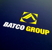 BATCO GROUP image 2