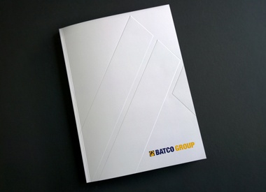 BATCO GROUP image 3